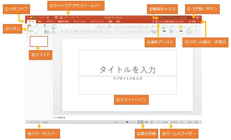 mac powerpoint 破解 版