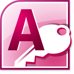 Access 10 オブジェクトおよびグループを非表示または再表示するには